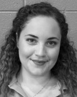 Alicia Marrero : Attendance Counselor