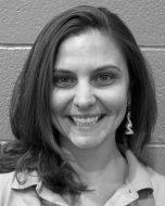Corinna Christman : Teacher