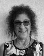 Ellen Floren : Teacher