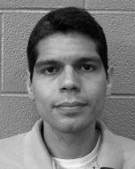 Gustavo Colon : Teacher