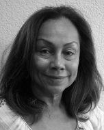 Lizzette Richardson : Counselor