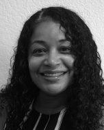 Madeline Cruz : FLC Mentor