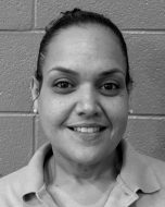 Michelle Oquendo : School Business and Operation Manager