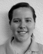 Rebecca Rios : Teacher