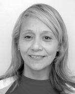 Sandra Sumlin : Mentor