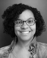 Stacey Erenberg : Teacher
