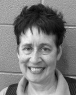 Virginia Boyle : Teacher