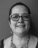 Zoraida Tanon : Teacher