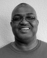 Joe Johnson : Paraprofessional