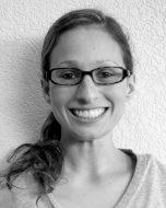 Lisa Rothemberg : Teacher