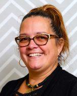 Zoraida Rivera : Teacher