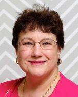Cynthia Van Roeyan :