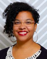 Stacy Erenberg : Teacher