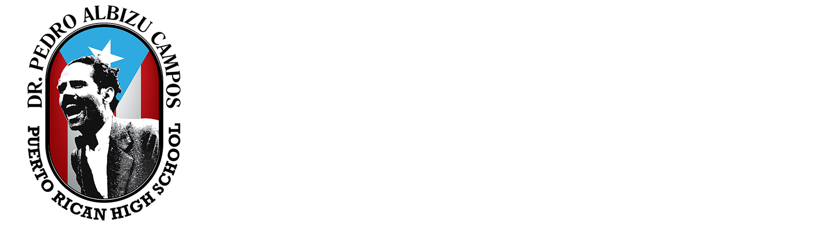 Dr. Pedro Albizu Campos High School