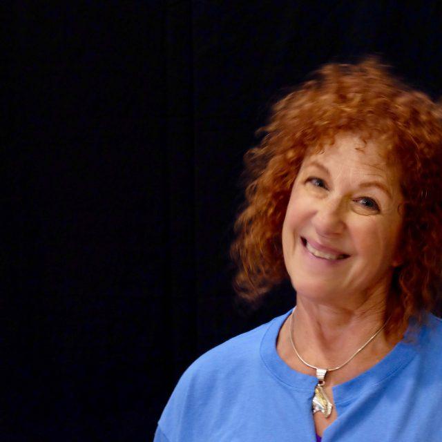Ellen Floren